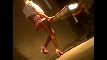 Anais Alexander (PMV) porn music video