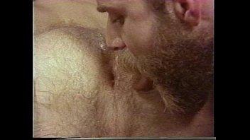 VCA Gay - Gold Rush Boys - scene 1
