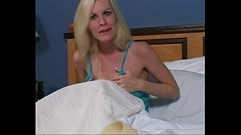 1131999 aunt brandi catches you jacking off