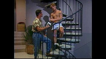 Vca Gay - The Mantinee Idol - scene 3