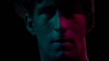 VCA Gay - Into The Night - scene 4