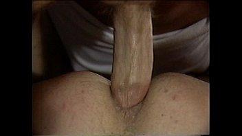 VCA Gay - Making It Huge - scene 4