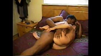 759571 wanda loving the black life 30 min