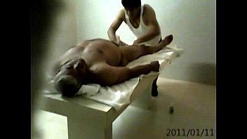 massagem especial 2