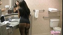 Raven Riley - Tights