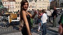 Maria - Walk In Prague