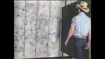 VCA Gay - Rodeo - scene 4