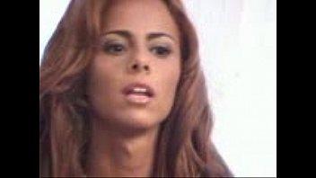 viviane araujo deliciosa filme porno brasil