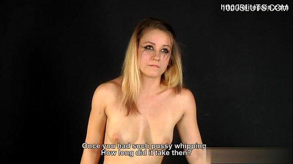 Cute pornstar public sex