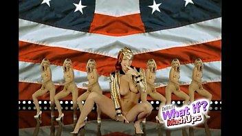 candyman feat. Jenni Gregg - Delirium TV