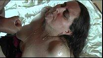spermafotze~1 34 min