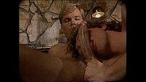 VCA Gay - Making It Huge - scene 6