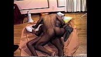 VCA Gay - Black All American 01 - scene 2