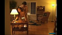 Amber Newman -Voyeur Wife Swapping