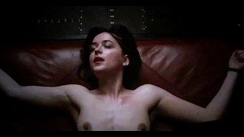 Dakota Johnson - Fifty Shades of Grey (2015) ts