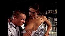 Bar Scenes