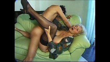 granny sex dvd 86 min