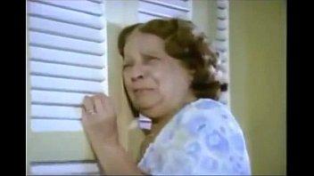 O Inseto Do Amor (1980) - Full Video