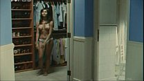 maricielo effio [dioses] [topless]