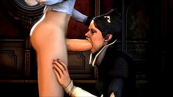 Bioshock Compilation 2