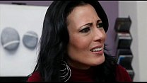 Couples Seeking Teens 9 - Riley Reid, Zoey Holloway forporn.xyz