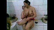 3 woman in hammam