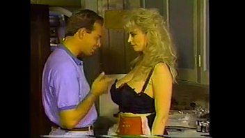 chessie moore - ' titillation 2 ' 1990