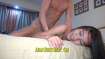 Fragrant Clean Tall Thai Slapper 12 min