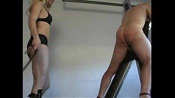 slavestube.Slaves Tube - Fetish Femdom Bondage Videos - femdom part yclip2