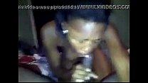 xvideos.com aa026ec651f9c9f2cb96da99efdaa2b7