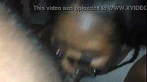xvideos.com 679bf658c2c46b6219ede9091e40ef52