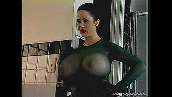 Sally Layd - Hot Tight Asses