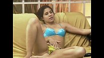 Brazil Dreamcam  Aline Xavier 20111218Chat2100