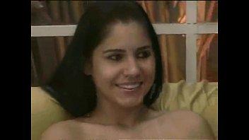 Brazil Dreamcam  Aline Xavier 20111219Chat
