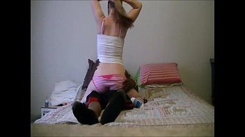 Caught my wife cheating on me with a BBC
