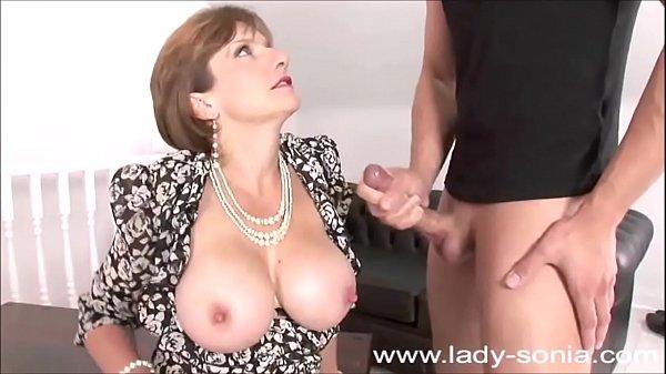 lady sonia cumshots compilation 9 min
