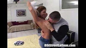 eighth street latinas - corina 2