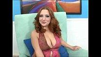 Rebecca Lane - Big Tits Patrol