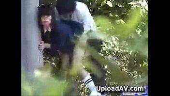 xvideos.com d7a1a68bc751cc728ca9bad9e0b1c4ce