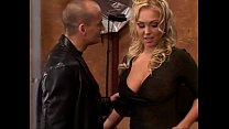 Mary Carey - Hardest fuck when she have natural tits