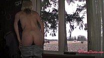 Window Display 10 min