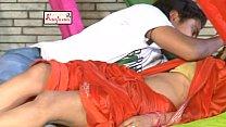 HD 2014 New Hot Bhojpuri Sexy Song   Ghus Gail Fas Gail REMIX Version   Guddu Rangila, Khushboo