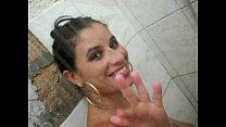 Aninha Boqueteira   BrasileirasTube.org