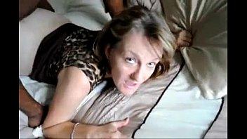 Cuckold Wife - 4