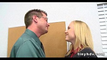 Real amateur teen pussy Tracey Sweet 4 91