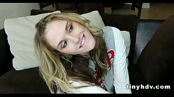 Perfect little teen pussy Briana Oshea 2 91
