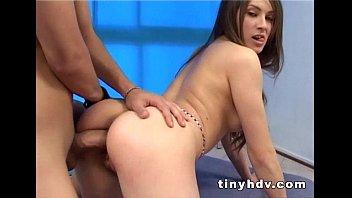 Latina teen pussy Carol Angel 5 52