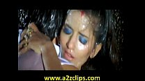 antra biswas hot from london calling-8
