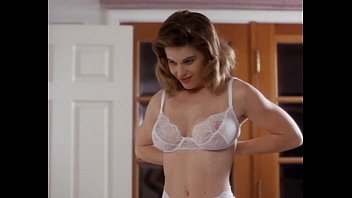 Shannon Whirry boobs breasts actress Celebrity  a. Instincts 1992 2