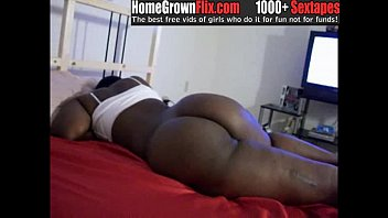 584 doggy thick ass chocolate jamaican